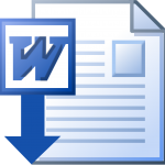 Word_download_icon