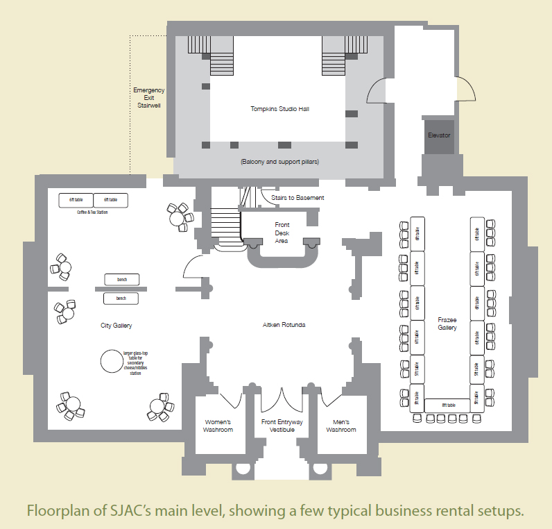 business_floorplan
