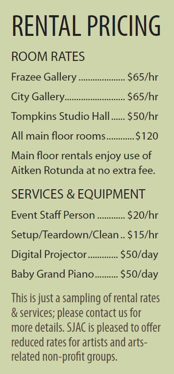 business_rental_graphic