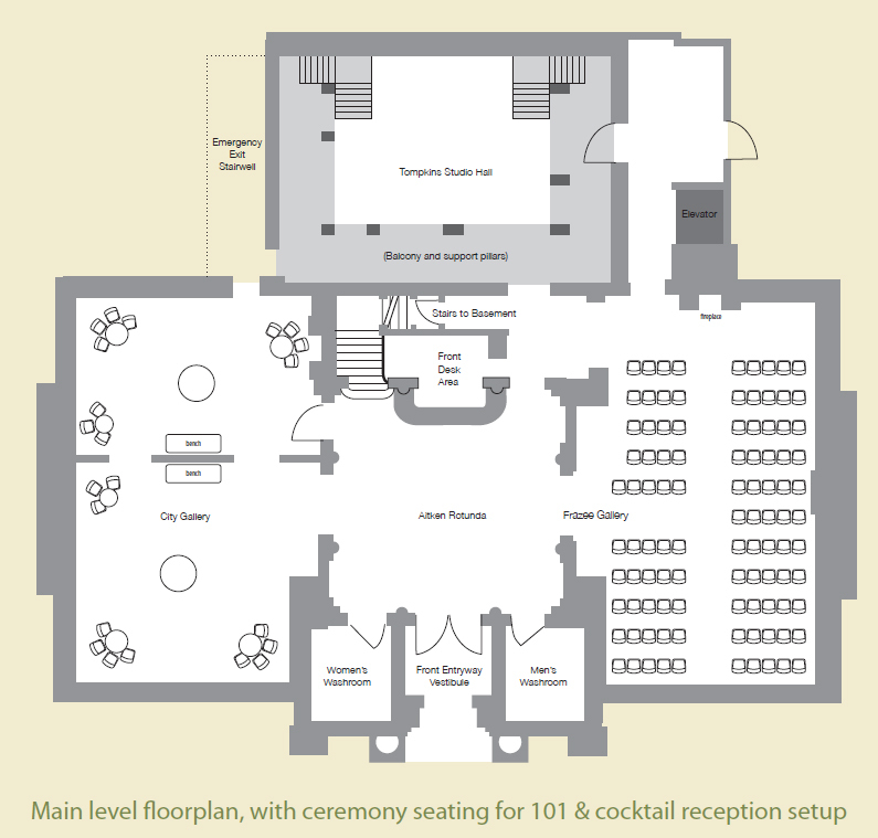 wedding_floorplan