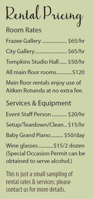 wedding_rental_pricing_graphic